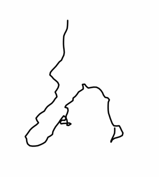 Nunhead
